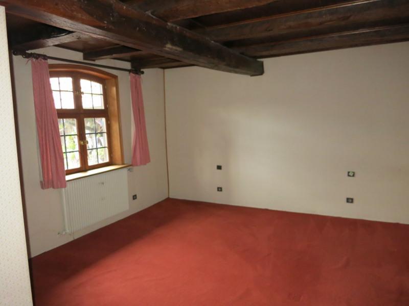 Sale house / villa Wilshausen 241500€ - Picture 9