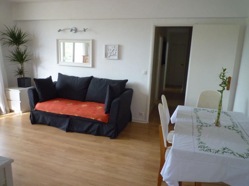 Sale apartment Saint-michel-sur-orge 176 000€ - Picture 1