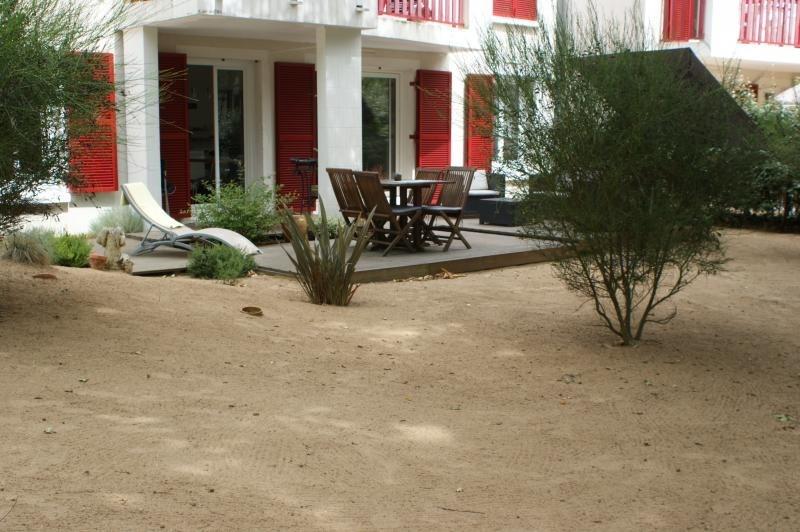 Sale apartment St brevin l ocean 235125€ - Picture 8