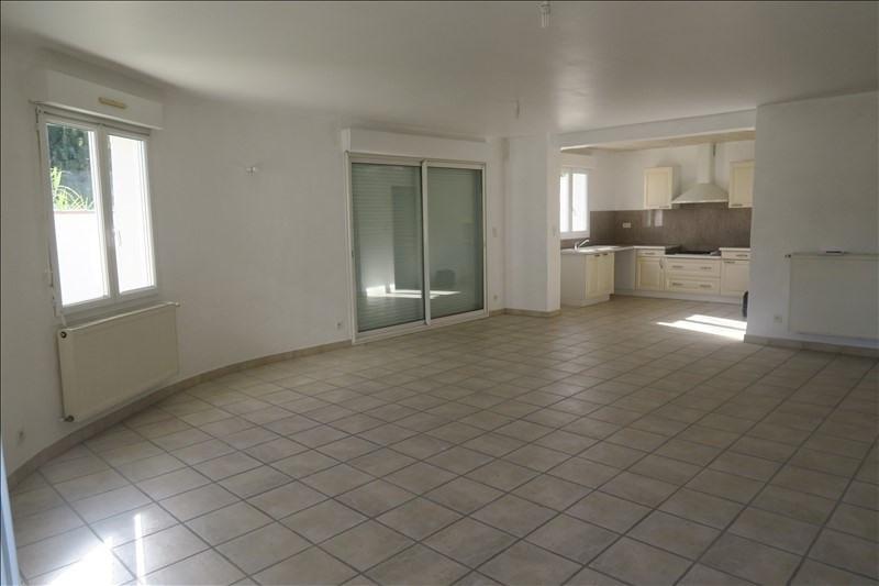 Vente maison / villa Royan 290500€ - Photo 4