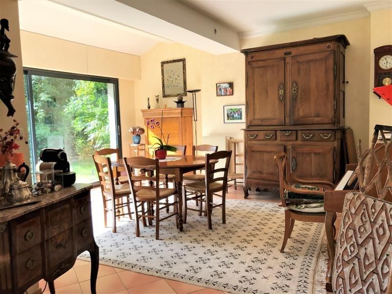 Vente maison / villa St leu la foret 615000€ - Photo 4