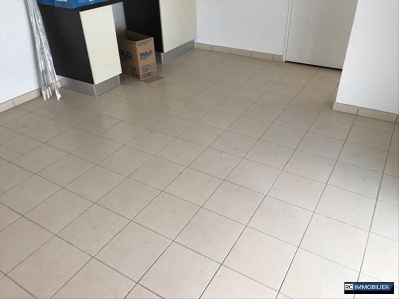 Sale apartment Moufia 202740€ - Picture 3