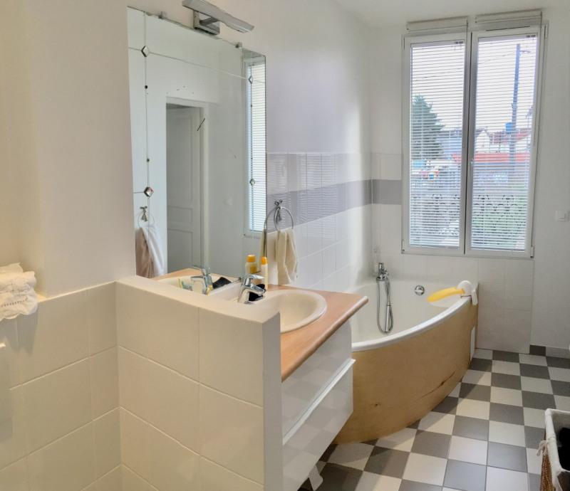 Sale house / villa Nanterre 634000€ - Picture 9