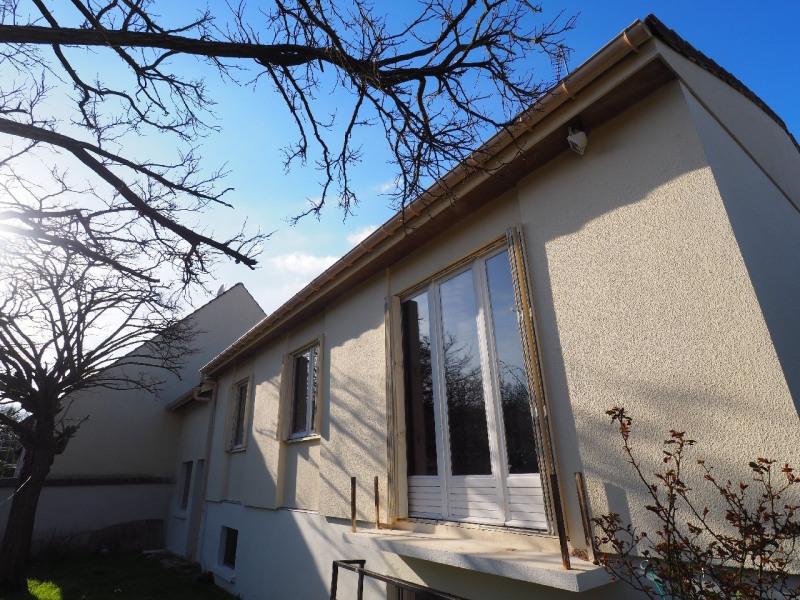 Sale house / villa Vaux le penil 249000€ - Picture 8
