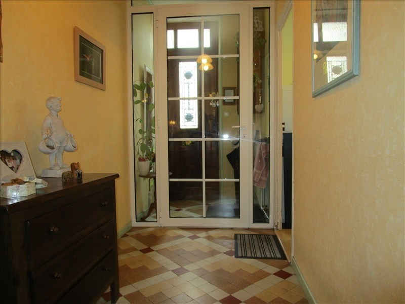 Vente maison / villa Carcassonne 137 000€ - Photo 8