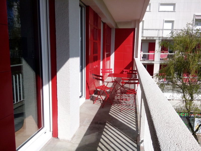 Vacation rental apartment Royan 916€ - Picture 20