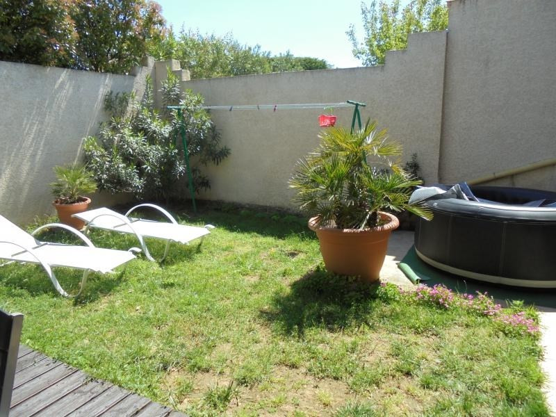 Vente maison / villa Lunel 248000€ - Photo 6