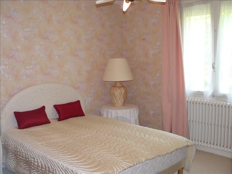 Sale house / villa Josselin 109000€ - Picture 6