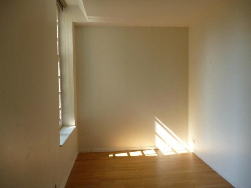 Vente appartement Aire sur la lys 57000€ - Photo 3
