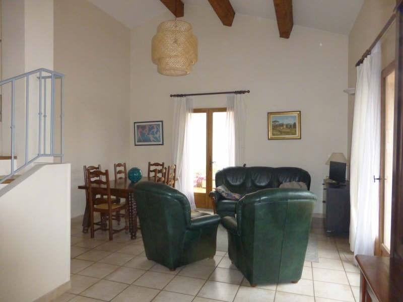 Sale house / villa Toulon 385000€ - Picture 2