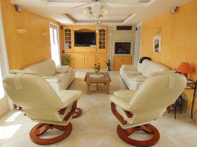 Sale house / villa Yves 410000€ - Picture 11
