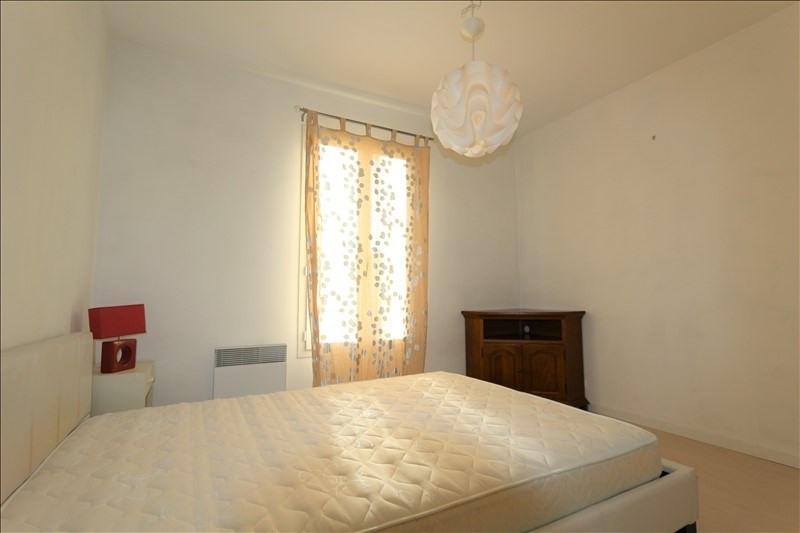 Vente maison / villa Meursac 169000€ - Photo 6
