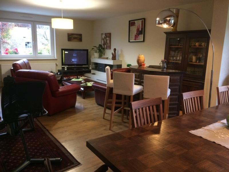 Verkauf haus Wissembourg 338000€ - Fotografie 2