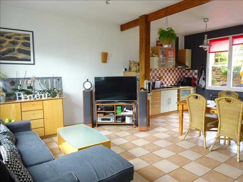 Sale house / villa Brest 169800€ - Picture 3