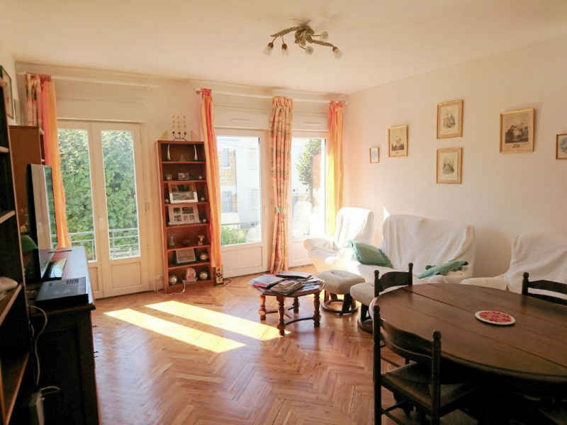 Vente appartement Royan 253 680€ - Photo 1