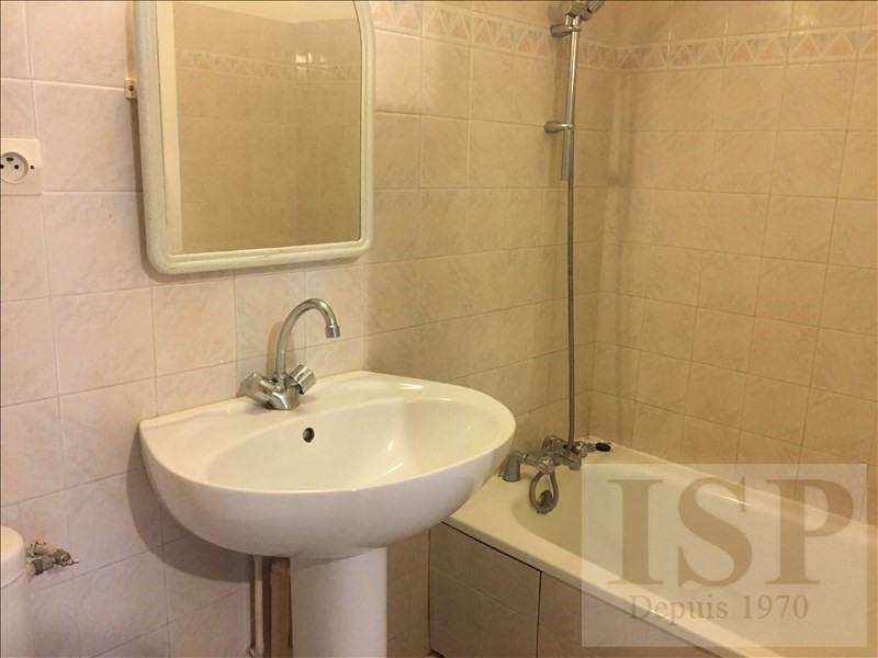 Location appartement Aix en provence 565€ CC - Photo 7
