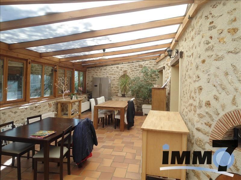 Venta  casa La ferte sous jouarre 250000€ - Fotografía 3