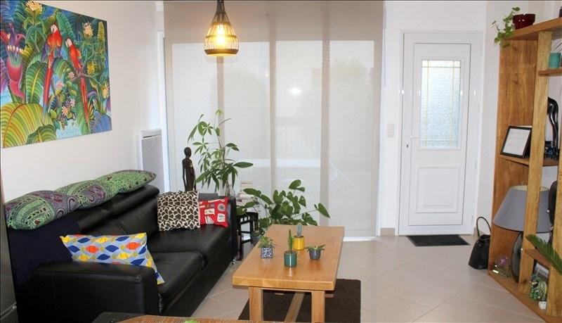 Venta  apartamento Houilles 325000€ - Fotografía 3