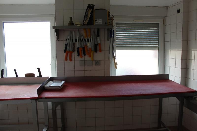 Commercial property sale shop Craponne sur arzon 54000€ - Picture 12