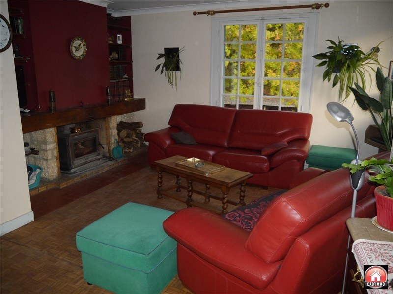 Sale house / villa Bergerac 299 000€ - Picture 5