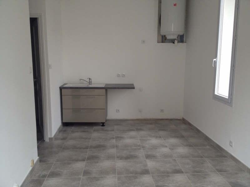 Location appartement Toulon 445€ +CH - Photo 2