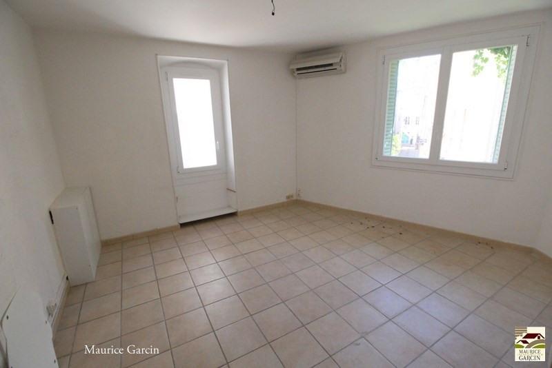 Produit d'investissement immeuble Cavaillon 298000€ - Photo 3