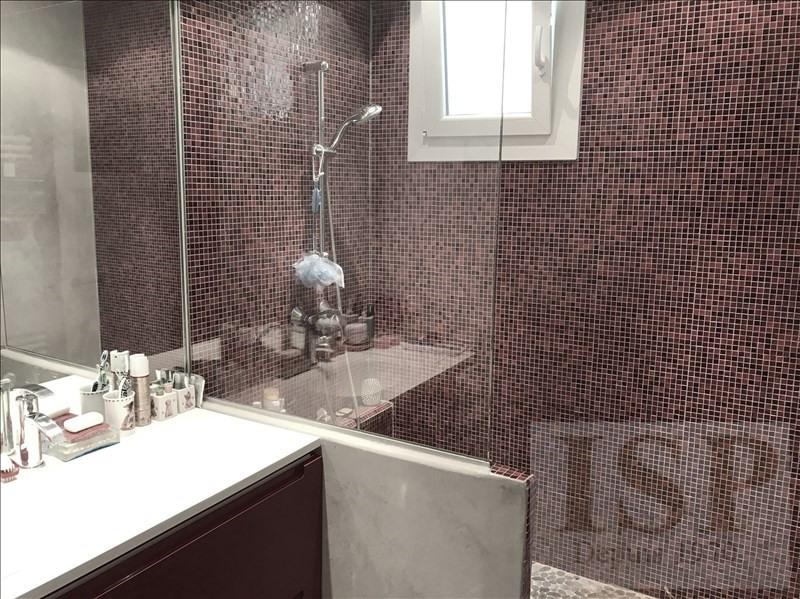 Vente appartement Aix en provence 284000€ - Photo 7