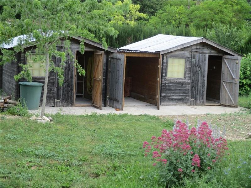 Rental house / villa St pardoult 585€ CC - Picture 6