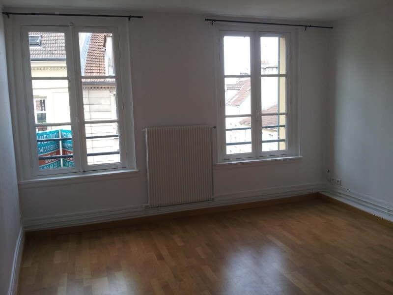 Location appartement St germain en laye 1 065€ CC - Photo 2