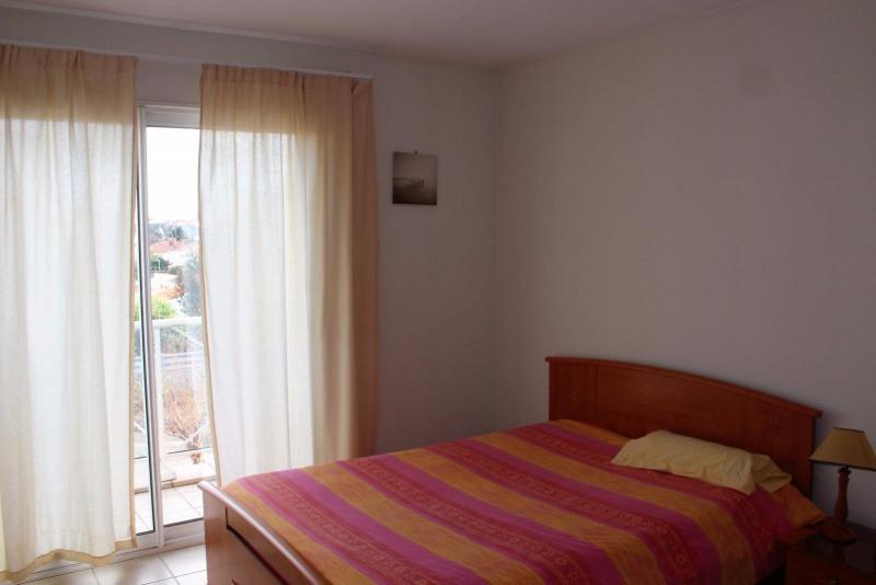 Vente de prestige maison / villa Les sables d olonne 769000€ - Photo 8