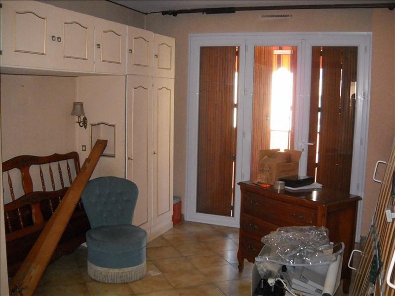 Sale apartment La seyne sur mer 205000€ - Picture 7