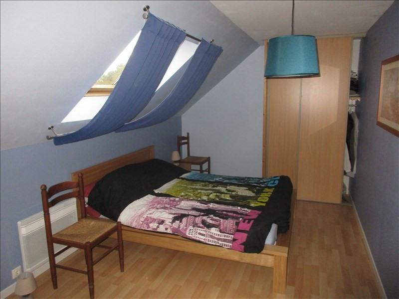 Sale house / villa Boisdinghem 187000€ - Picture 6