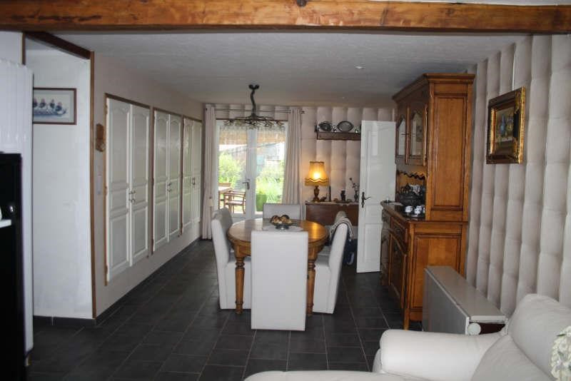 Sale house / villa Le quesnoy 540 000€ - Picture 6
