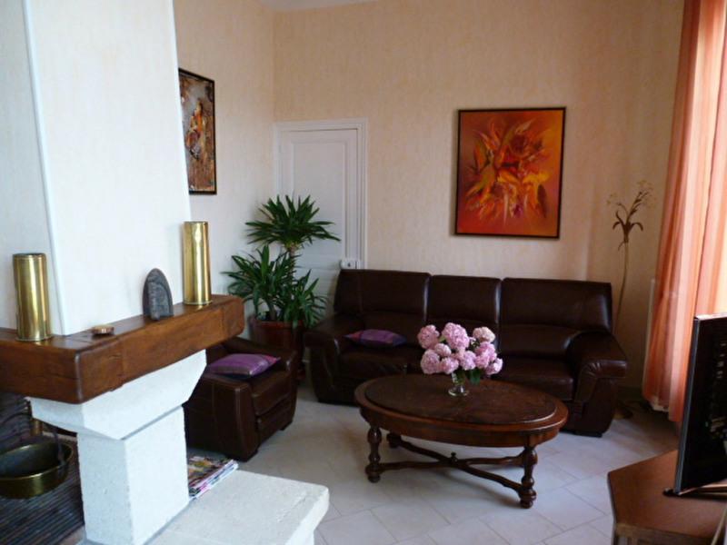 Vente de prestige maison / villa Les andelys 579000€ - Photo 5