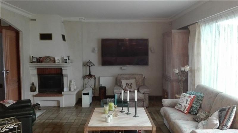 Vente maison / villa Maisdon sur sevre 282960€ - Photo 2