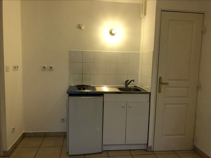 Location appartement Tassin la demi lune 350€ CC - Photo 3