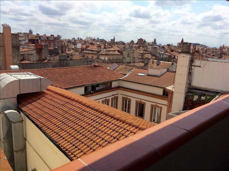 Location appartement Toulouse 1007€ CC - Photo 7