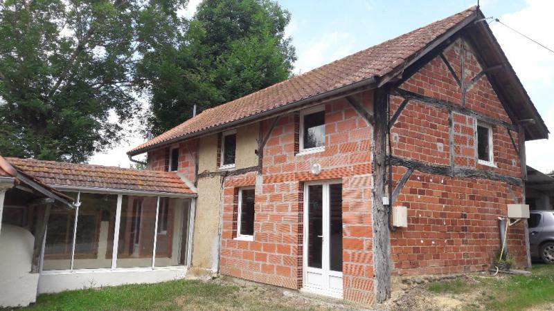 Sale house / villa Garlin 150000€ - Picture 6