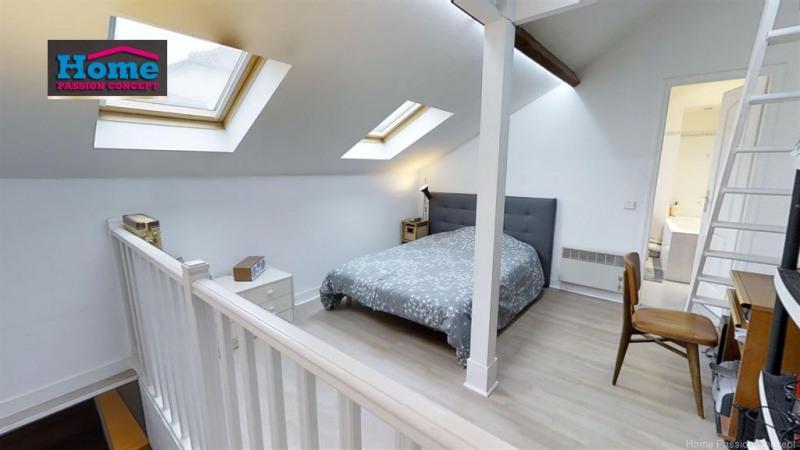 Sale apartment Rueil malmaison 225000€ - Picture 4