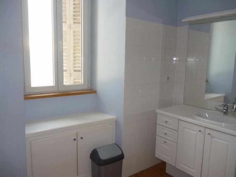 Sale apartment Perigueux 133000€ - Picture 7