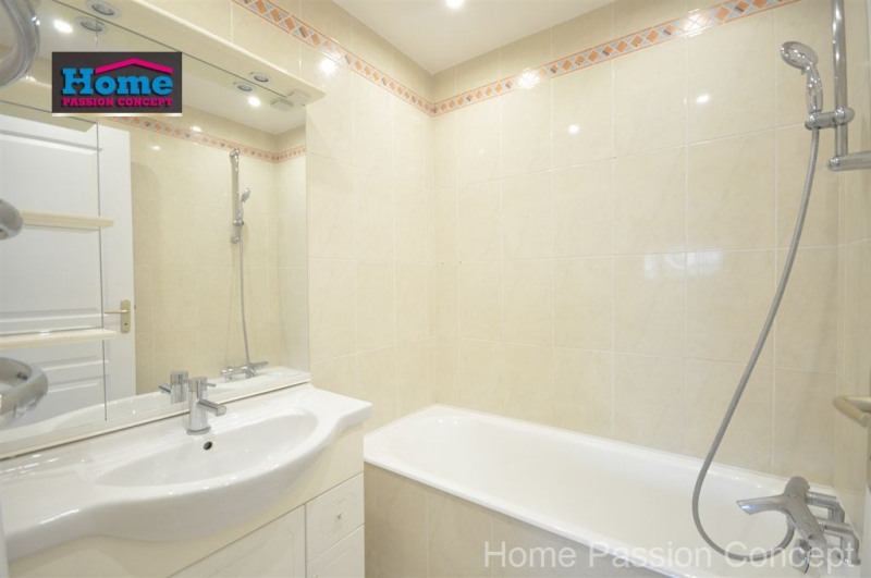 Location appartement Nanterre 1500€ CC - Photo 5