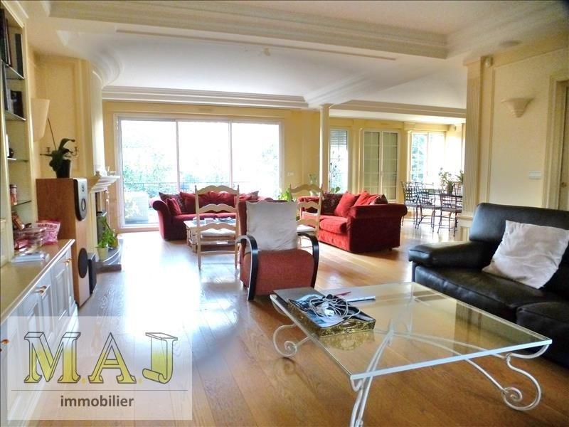 Immobile residenziali di prestigio casa Bry-sur-marne 1780000€ - Fotografia 3