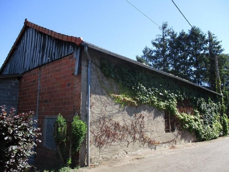 Vente local commercial Pouilly-sous-charlieu 120000€ - Photo 4