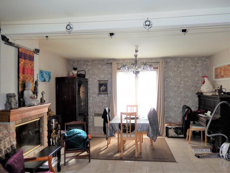 Sale house / villa St leu la foret 474000€ - Picture 3