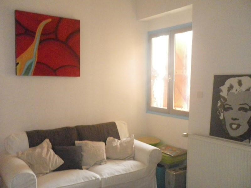 Vente maison / villa Les abrets 147 000€ - Photo 3