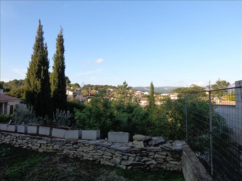 Vente terrain La ciotat 240 000€ - Photo 8