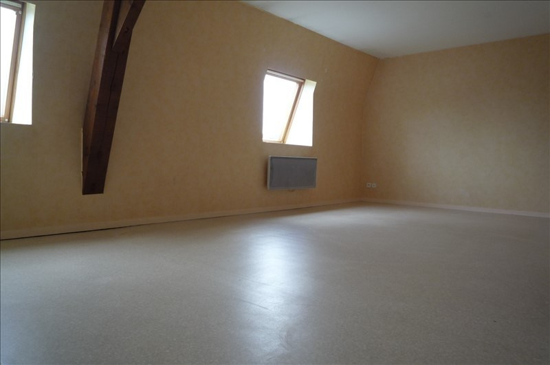 Vente appartement Dijon 109 000€ - Photo 4
