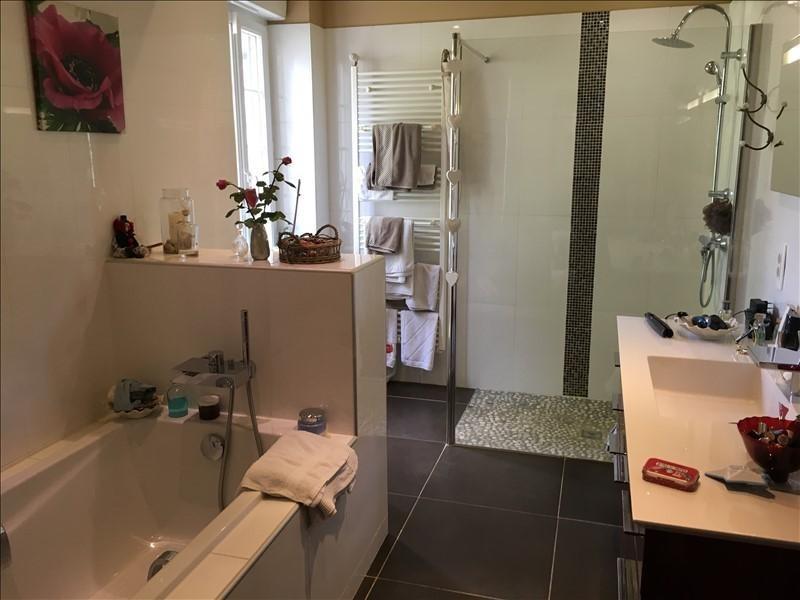 Sale house / villa Sens 297000€ - Picture 5