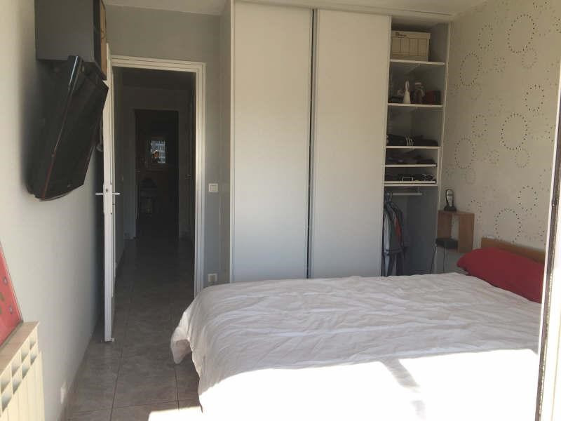 Vente appartement Toulon 195 000€ - Photo 4