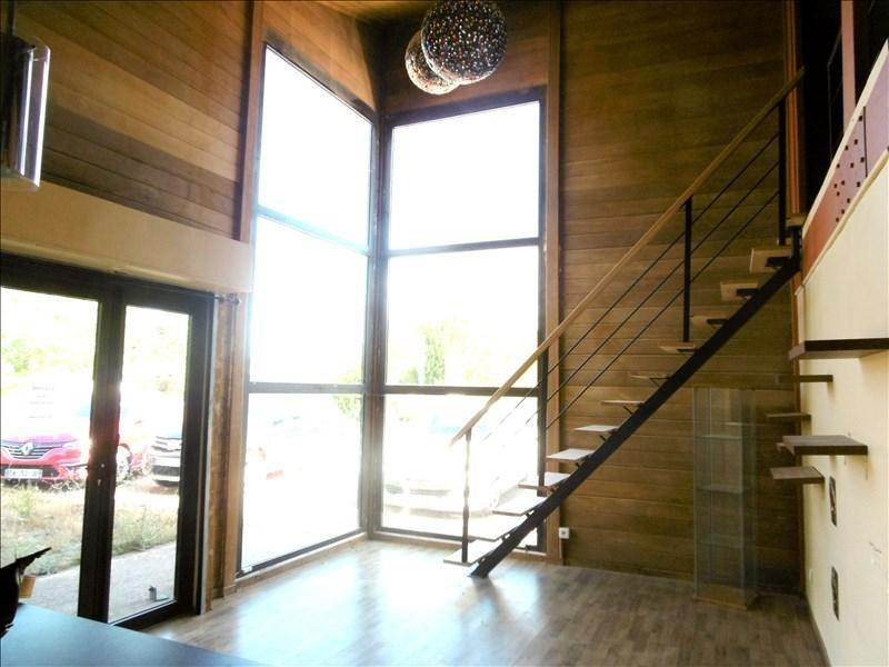 Vente immeuble Oppede 348000€ - Photo 1